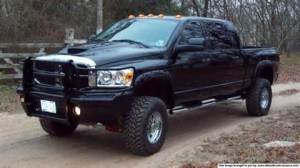 cnj_big black truck