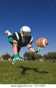 LIA_Jean football